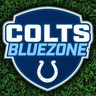 Colts Bluezone Podcast