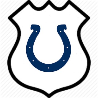 Colts Law