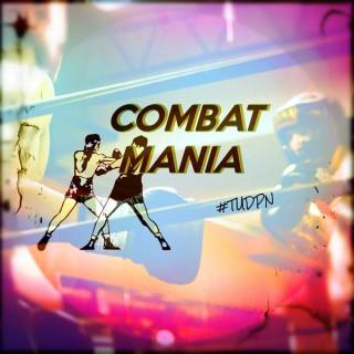 Combat Mania