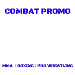 Combat Promo