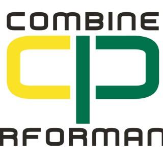 Combine Performance