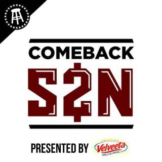 Comeback Szn