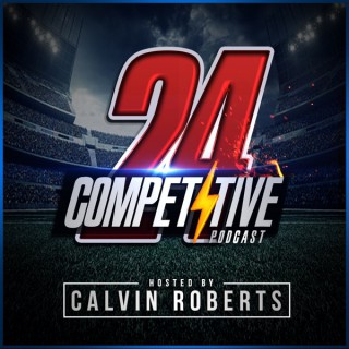 Competitive24