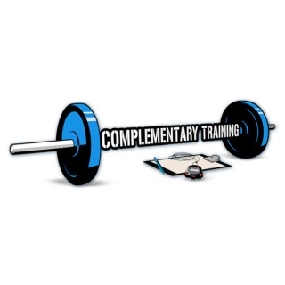 Complementary Training Podcast