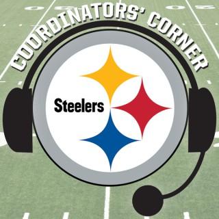 Coordinators' Corner (Pittsburgh Steelers)