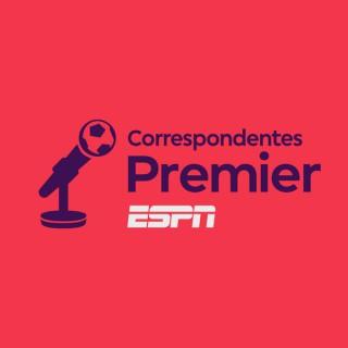 Correspondentes Premier