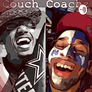 Couch Coachz