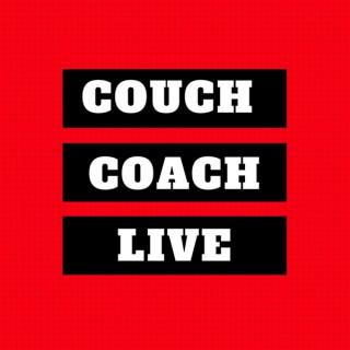 CouchCoachLive