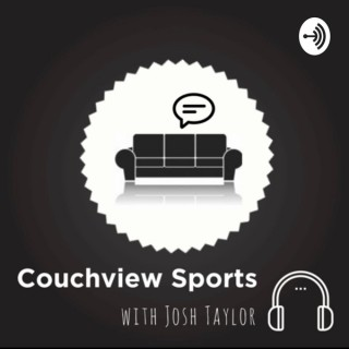 Couchview Sports