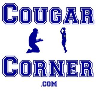 CougarCornerPodcast