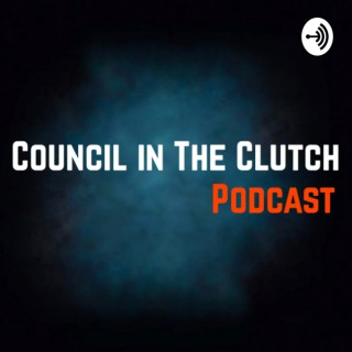 Council In The Clutch