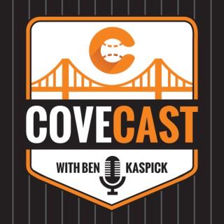 CoveCast