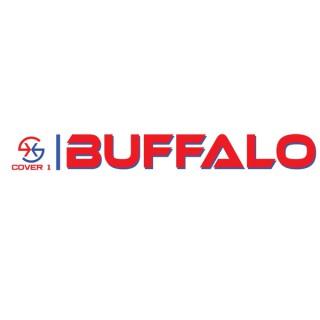Cover 1 | Buffalo
