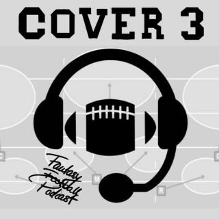 Cover 3 - Fantasy Football Podcast