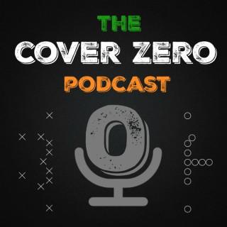 Cover Zero Podcast