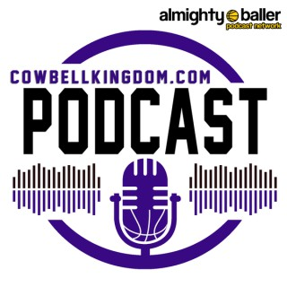 Cowbell Kingdom Podcast