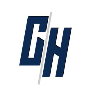 Cowboys Huddle | Dallas Cowboys Podcast