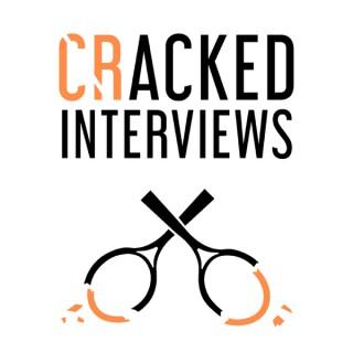 Cracked Interviews