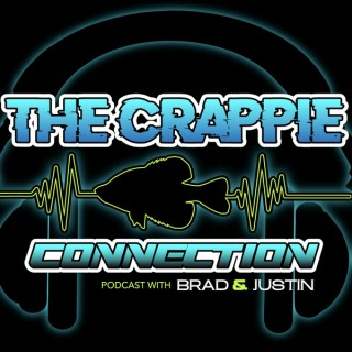 Crappie Connection