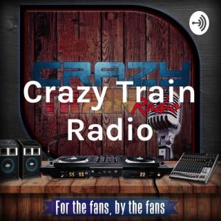 Crazy Train Radio