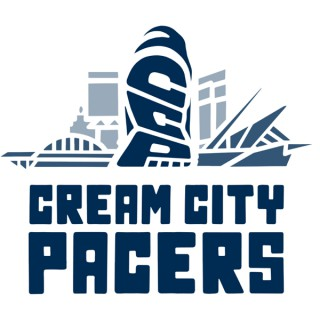 Cream City Pacers
