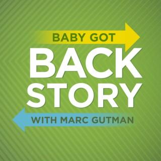 Baby Got Backstory