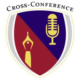 Cross-Conference 'Cast: Women's Soccer