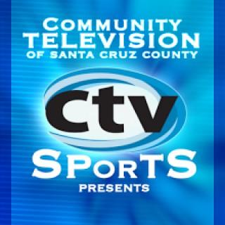 CTV Sports Presents