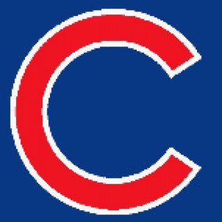 Cubs Baseball Fancast