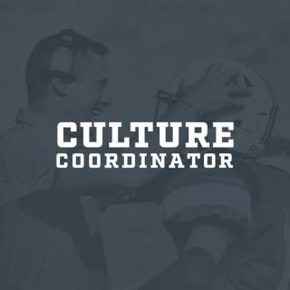 Culture Coordinator