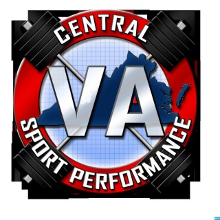 CVASPS Podcast, Strength and Conditioning Info From The Worlds Top Sport Performance and Physical Preparation Practitioners