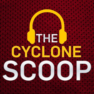 Cyclone Country Podcast