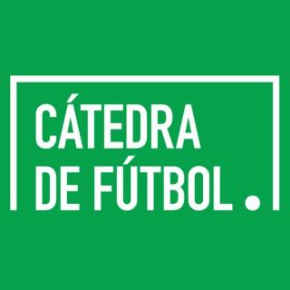 Cátedra De Fútbol