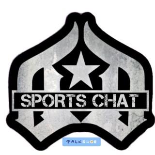 D&D Sports Chat
