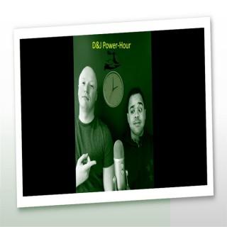 D&J Power-Hour