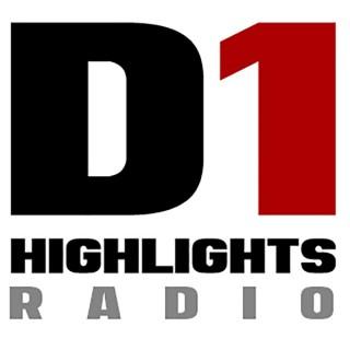 D1 Highlights Prep Football News