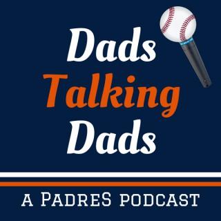 Dads Talking Dads