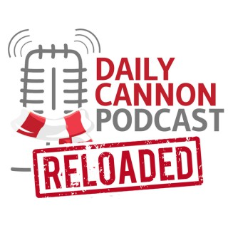 Daily Cannon Reloaded