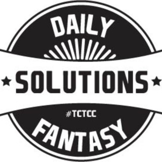 Daily Fantasy Solutions Podcast