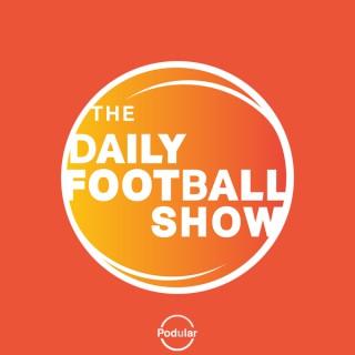 Daily Football Show