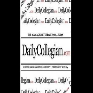 DailyCollegian.com Sports Podcast