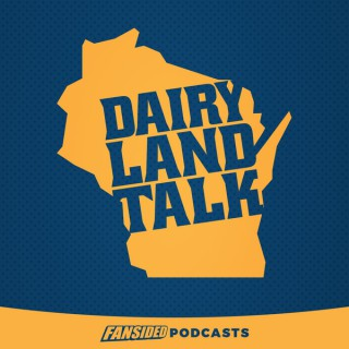 Dairyland Talk on Wisconsin Sports