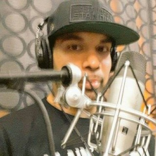 Damian G Show