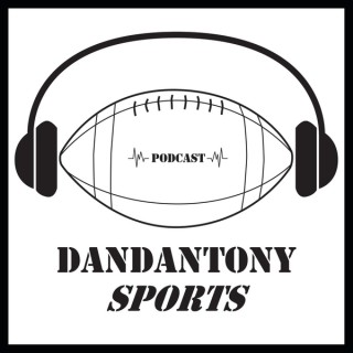 DanDanTony Sports