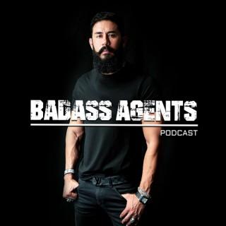Badass Agents Podcast