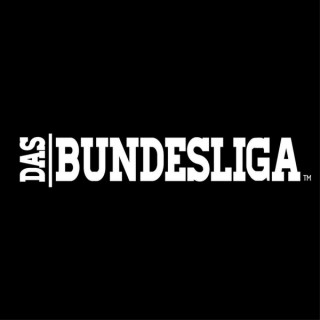 Das Bundesliga Podcast