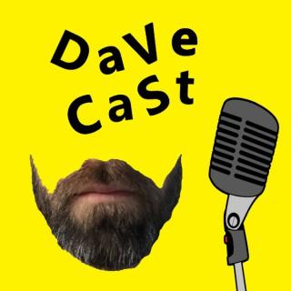 Dave Cast