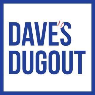 Dave's Dugout