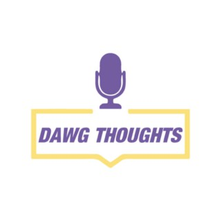 Dawg Thoughts