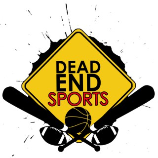 Dead End Sports